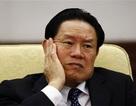 Trung Quốc điều tra hơn 55.000 công chức vì tham nhũng