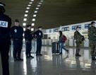 Pháp tịch thu hộ chiếu của 6 công dân định gia nhập IS