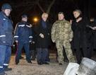 Thương vong tăng mạnh trong vụ sở chỉ huy quân đội Ukraine trúng tên lửa