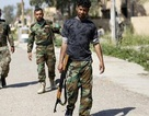 Iraq mở chiến dịch giành lại quê hương của Saddam Hussein từ tay IS
