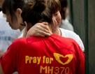 Bộ trưởng giao thông Malaysia: Sẽ tìm thấy MH370