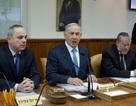 """Israel sẵn sàng tấn công """"phủ đầu"""" hệ thống S-300 của Iran"""