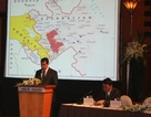 Đại sứ quán Azerbaijan tổ chức hội thảo về vụ thảm sát Khojaly