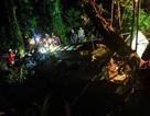 Brazil: Xe bus lao xuống vực, ít nhất 42 người chết