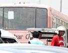 Thảm sát trên xe buýt tại Pakistan, 43 người chết