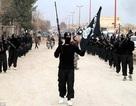 """Những khoản """"tiền tươi"""" của phiến quân IS"""