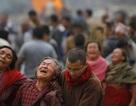Nepal: 3.700 người chết do động đất, cứu hộ gặp khó khăn gần tâm chấn