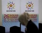 """ASEAN sẽ ra tuyên bố kêu gọi Trung Quốc """"kiềm chế"""" ở Biển Đông"""