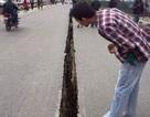 Nepal: Động đất mạnh nhất trong 80 năm, hơn 1.100 người đã chết