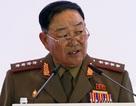Triều Tiên nổi giận vì Hàn Quốc thổi phồng vụ xử tử Bộ trưởng Quốc phòng