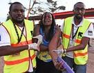 Vụ thảm sát đẫm máu gây sốc tại Kenya