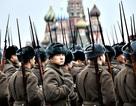 Nga đe dọa đáp trả nếu NATO tăng cường hiện diện tại châu Âu