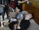 """Trung Quốc: Thân nhân hành khách trên tàu chìm nổi giận vì """"mù tịt"""" thông tin"""