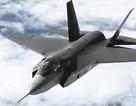 """Mỹ lần đầu để chiến đấu cơ F-35 đóng """"vai chính"""" trong cuộc tập trận quy mô"""
