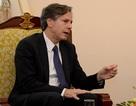 Tổng thống Mỹ mong đợi đón tiếp Tổng Bí thư Nguyễn Phú Trọng