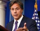Thứ trưởng Ngoại giao Mỹ: Các hành động của Trung Quốc đi ngược luật pháp quốc tế