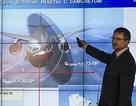Công ty tên lửa Nga công bố kết quả điều tra vụ rơi máy bay MH17