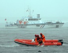 Tàu Đài Loan, Philippines đối đầu trên biển