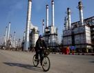 Thỏa thuận hạt nhân Iran: Giá dầu sẽ giảm trong trung hạn?