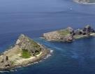 Trung Quốc khăng khăng tuyên bố có quyền khoan thăm dò ở Hoa Đông