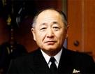 Đô đốc Nhật tiết lộ khả năng tuần tra, giám sát ở Biển Đông