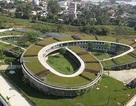Việt Nam đoạt 3 giải thưởng kiến trúc thế giới