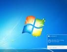 Cách tùy chỉnh để Windows 10 trông giống Windows 7