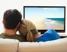 12 kinh nghiệm nên biết trước khi mua TV mới