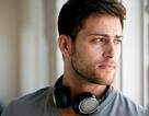 Những lý do bạn nên sử dụng tai nghe không dây
