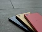 """Sony tiếp tục gặp phải vấn đề """"quá tải nhiệt"""" trên Xperia Z5 Compact"""