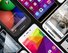 5 lý do bạn có thể yên tâm chọn mua smartphone giá rẻ