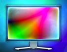 5 sự thật ít ai biết về màn hình máy tính