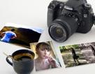 6 thủ thuật giúp bạn chụp ảnh đẹp hơn với mọi thiết bị