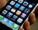 10 con số thống kê có thể bạn chưa biết về Apple