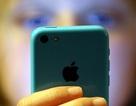 Smartphone sẽ không còn chỗ đứng sau 5 năm nữa?
