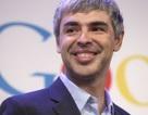 Bức tranh toàn cảnh về 12 CEO quyền lực nhất trong lĩnh vực công nghệ