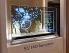 Điểm qua 10 công nghệ TV ấn tượng nhất tại CES 2016