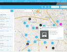 Ứng dụng mới cho phép chia sẻ, trao đổi đồ dùng qua Internet