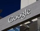 """Google """"xóa sổ"""" Google Compare, các web so sánh giá có bị ảnh hưởng?"""