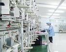 Phòng thử nghiệm điện từ lớn nhất Việt Nam chính thức hoạt động
