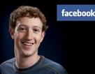 Chân dung 10 tỷ phú công nghệ giàu nhất thế giới hiện nay