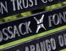 Vụ Hồ sơ Panama: Ai là chủ thực sự của các công ty ma?