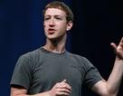 Mark Zuckerberg chỉ trích Donald Trump, thách thức cả Apple lẫn Google