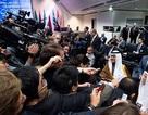 Vì sao thất bại ở Doha lại là tín hiệu tích cực cho giá dầu?