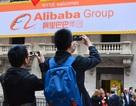 """Alibaba """"đổ"""" tiếp 900 triệu USD vào một công ty khởi nghiệp chuyển phát đồ ăn"""