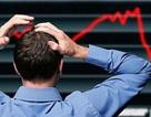 Thời kỳ hoàng kim của thị trường chứng khoán đã kết thúc?
