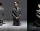 Bức tượng trùm phát xít Hitler được bán với giá kỷ lục