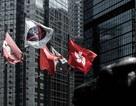 Hồng Kông tiếp tục là nền kinh tế cạnh tranh nhất thế giới