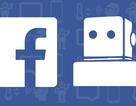 Facebook phát triển công nghệ AI gần đạt tới độ thông minh của con người