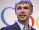 Google vượt qua Apple trở thành thương hiệu đắt giá nhất hành tinh